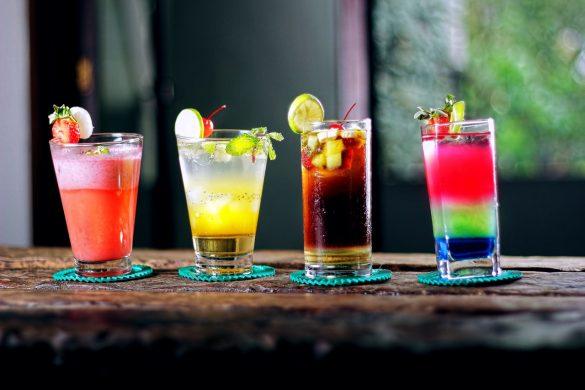alcoholische-drankjes