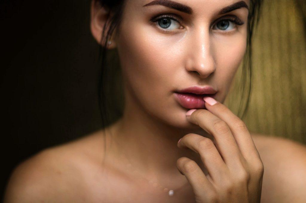 botox feiten 2