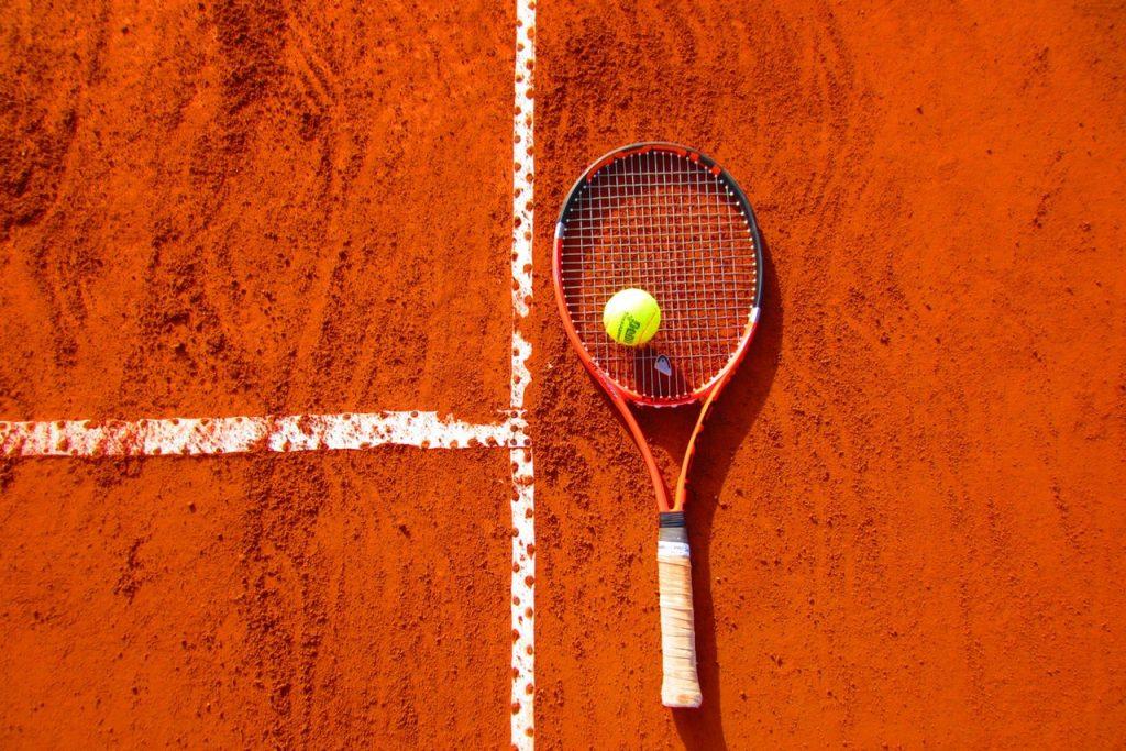 gezondheidsvoordelen-tennis 2