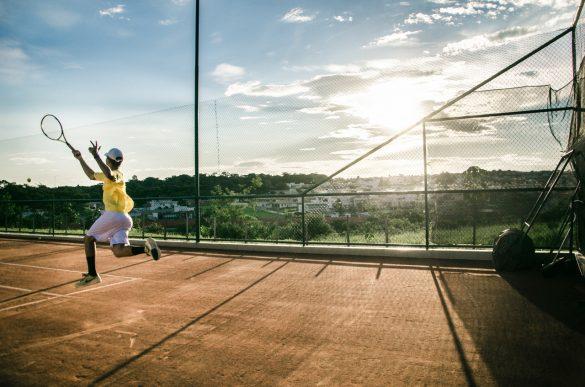 gezondheidsvoordelen-tennis