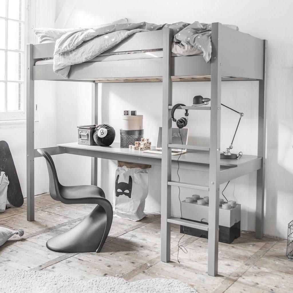 2 hoogslaper-met-bureau-grijs