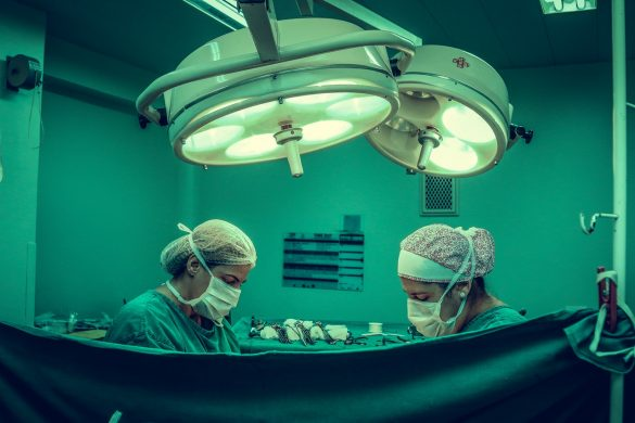 revalideren-na-operatie-gezondmetons
