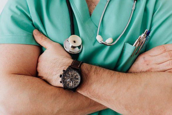 zorgverzekering-2021-gezondmetons